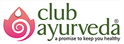 Club Ayurveda Pvt. Ltd